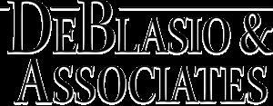 DeBlasio & Associates, PC